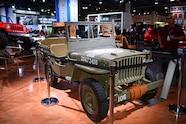 025 vintage jeeps sema 2017.JPG