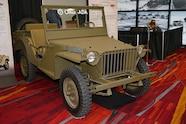 020 vintage jeeps sema 2017.JPG