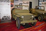 019 vintage jeeps sema 2017.JPG