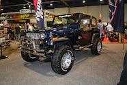 017 vintage jeeps sema 2017.JPG