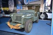 016 vintage jeeps sema 2017.JPG
