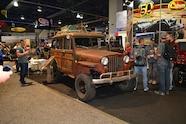 008 vintage jeeps sema 2017.JPG