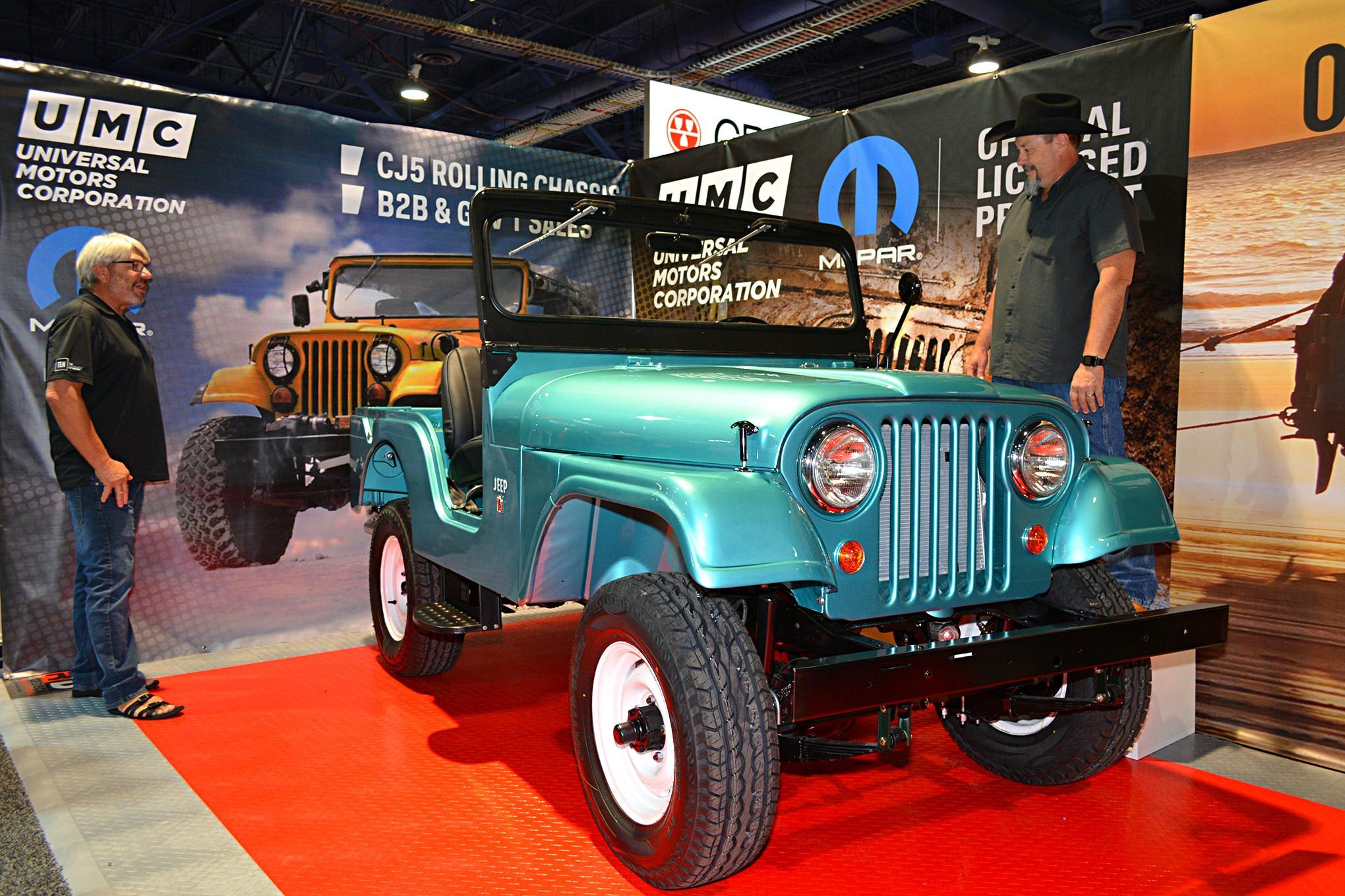 005 vintage jeeps sema 2017.JPG