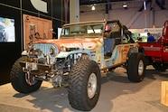 002 vintage jeeps sema 2017.JPG