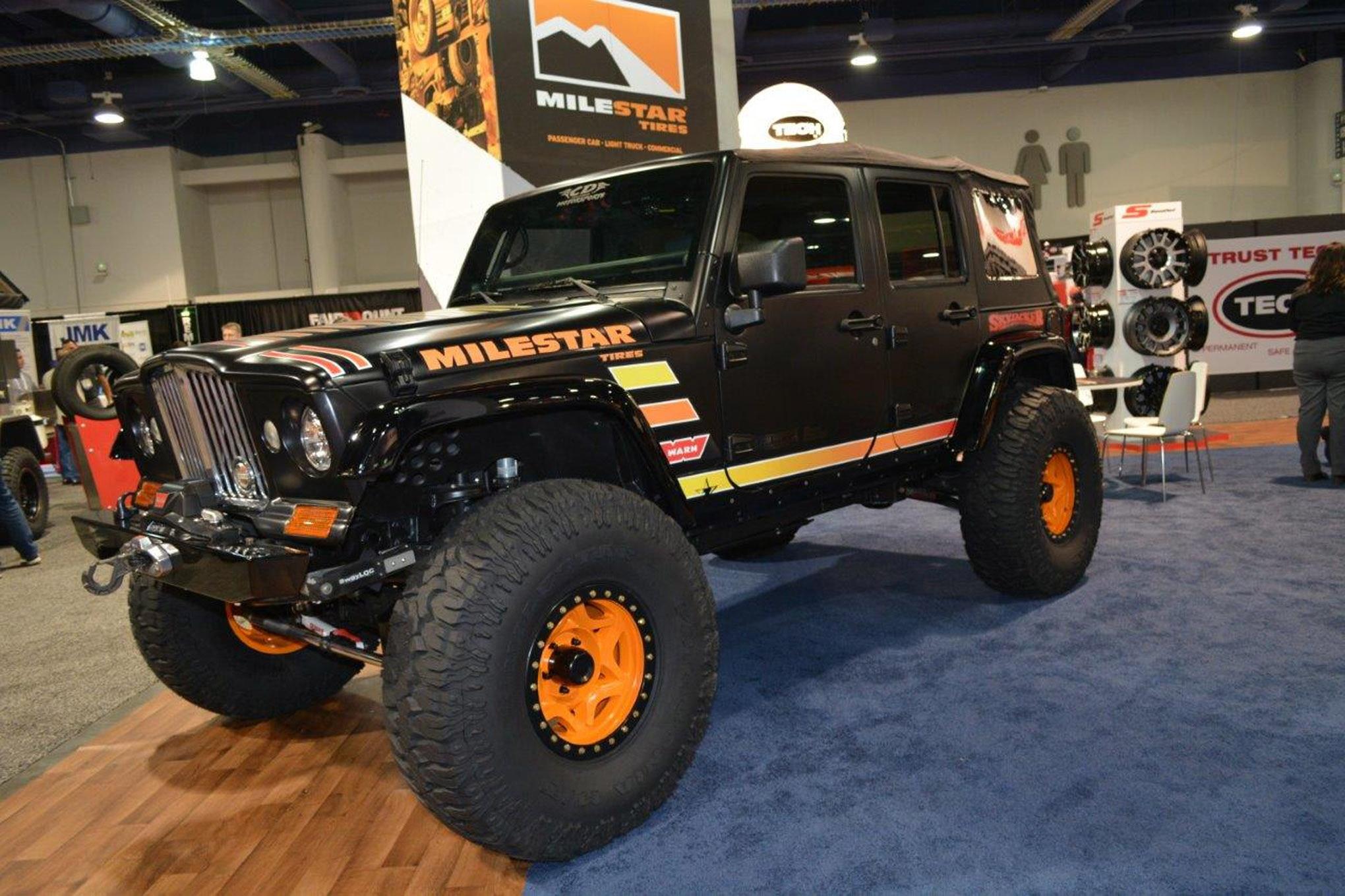 top ten jeeps of sema 2017 11