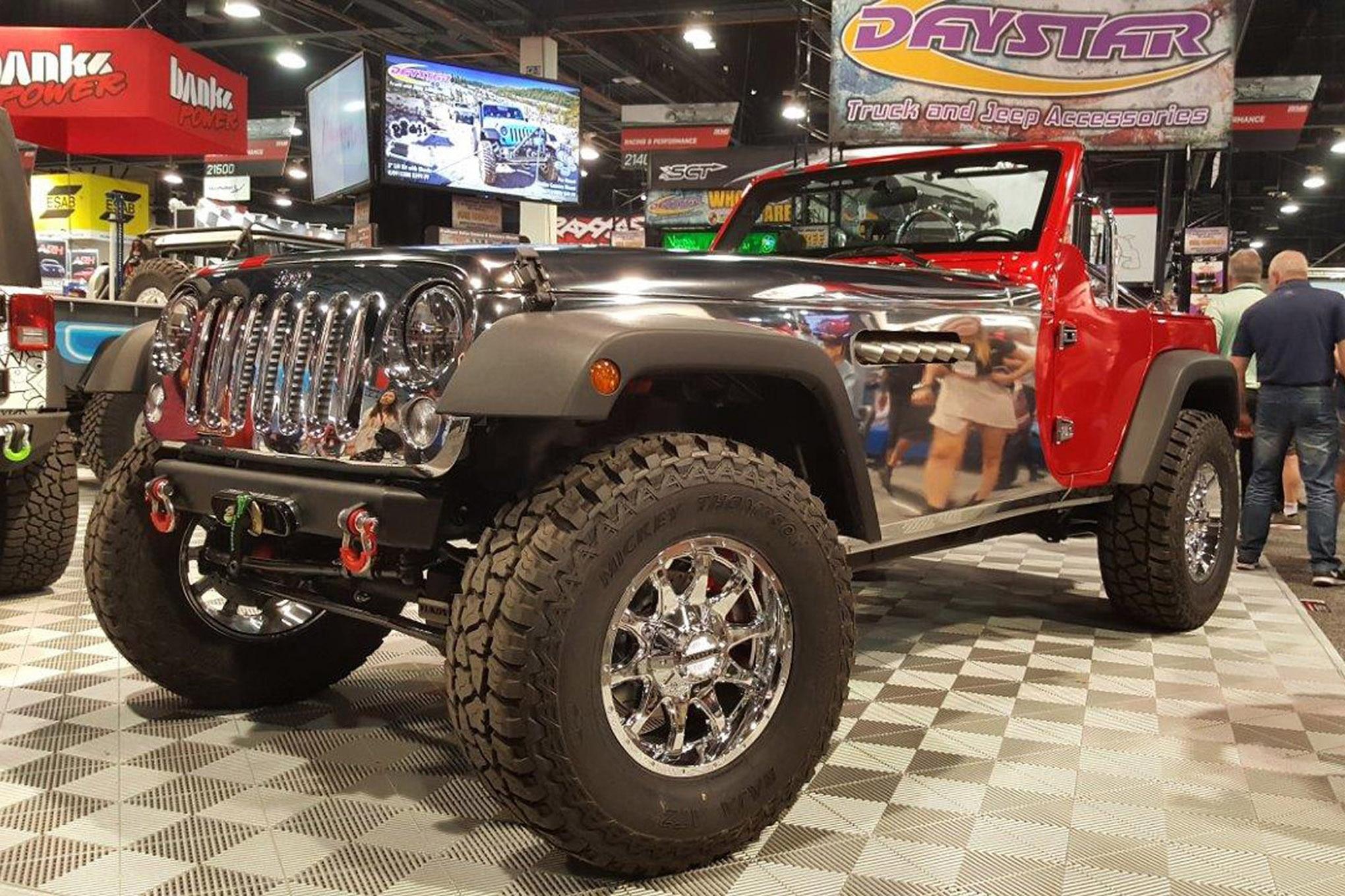 top ten jeeps of sema 2017 4