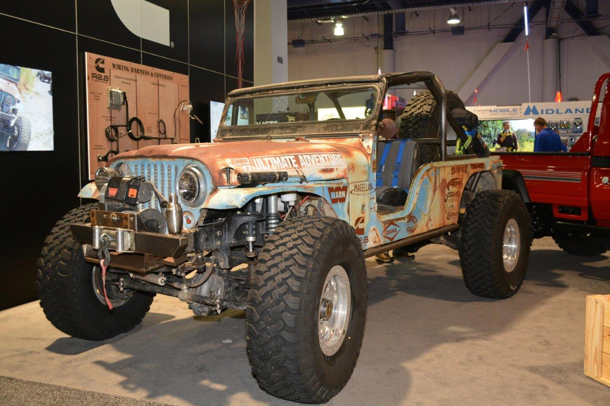 top ten jeeps of sema 2017 3