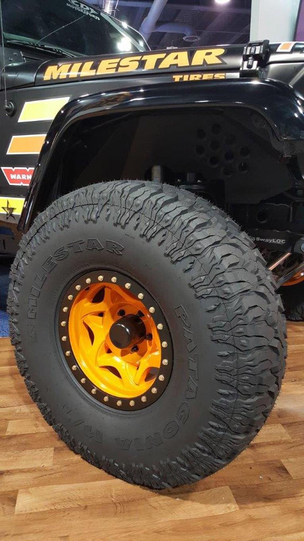 tires of sema 1