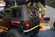 006 sema jeep mini feature retro wrangler rear exterior.JPG