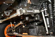 005 sema jeep mini feature retro wrangler steering.JPG