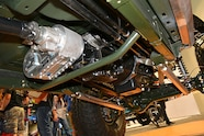 sema jeep mini feature hauk transmission transfer case.JPG