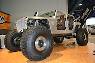 sema jeep mini feature hauk lead.JPG
