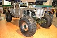 011 sema jeep mini feature hauk.JPG