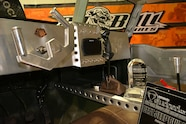 007 sema jeep mini feature hauk dash.JPG