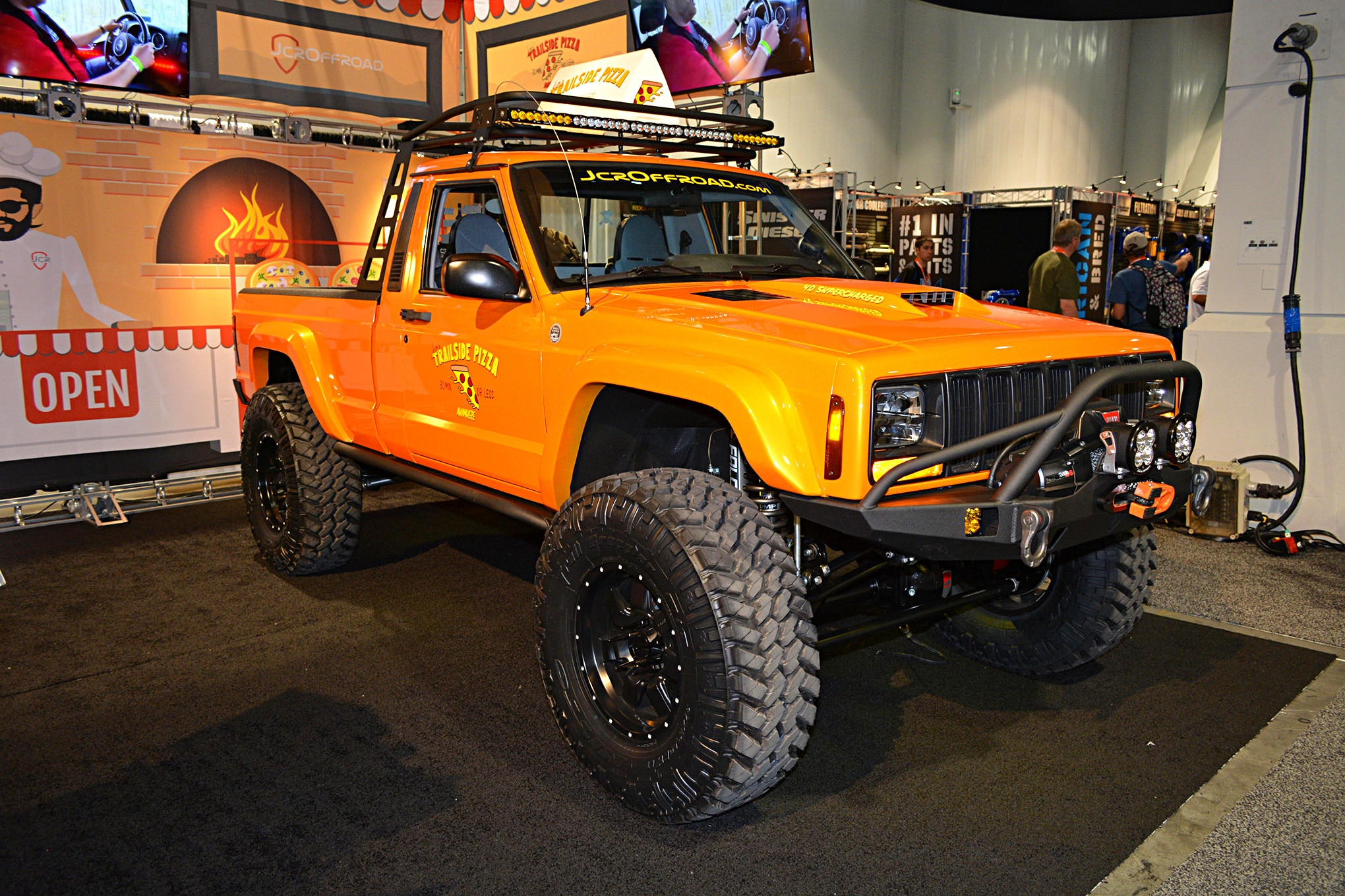 sema jeep mini feature comanche lead.JPG