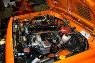 sema jeep mini feature comanche engine.JPG