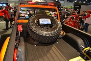 007 sema jeep mini feature comanche bed.JPG