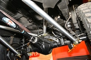 004 sema jeep mini feature comanche rear axle.JPG