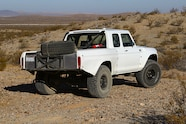 026 ford f100 bfgoodrich blitzkrieg fox eibach kmc dirt tech desertworks mcqueen trailer products rear three quarter.JPG