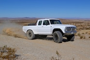 022 ford f100 bfgoodrich blitzkrieg fox eibach kmc dirt tech desertworks mcqueen trailer products sliding.JPG