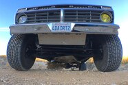 012 ford f100 bfgoodrich blitzkrieg fox eibach kmc dirt tech desertworks mcqueen trailer products front low up.JPG