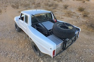 009 ford f100 bfgoodrich blitzkrieg fox eibach kmc dirt tech desertworks mcqueen trailer products bed high down.JPG