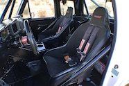 005 ford f100 simpson lowrance icom auto meter mastercraft art carr cnc seats close up.JPG