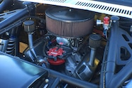 003 ford f100 windsor deamon msd carb close up.JPG