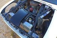 002 ford f100 windsor deamon msd engine high down.JPG