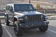 2018 jeep wrangler unlimited rubicon front quarter 02 in colorado