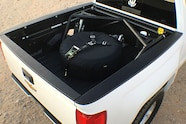 025 chevy silverado bfgoodrich kmc dirt king deaver baja designs fiberwerx smp bed cage high down.JPG