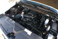 006 chevy silverado magnuson k n mullenix racing engine high down.JPG