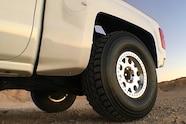005 chevy silverado bfgoodrich kmc dirt king deaver baja designs fiberwerx smp wheels close up.JPG