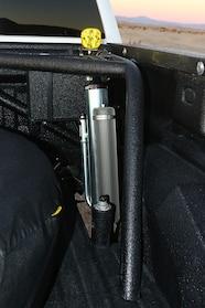 004 chevy silverado bfgoodrich kmc dirt king deaver baja designs fiberwerx smp shocks close up.JPG