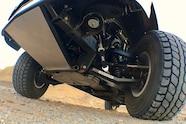 002 chevy silverado bfgoodrich kmc dirt king deaver baja designs fiberwerx smp front suspension low up.JPG