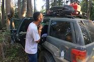 021 sierra trek ram power wagon picnic shaving.JPG