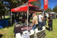 020 sierra trek ram power wagon vendors.JPG