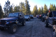 019 sierra trek ram power wagon lineup.JPG