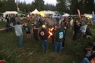 sierra trek ram power wagon bonfire.JPG