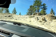 014 sierra trek ram power wagon uphill pov.JPG