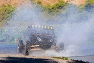 013 wolfpack motorsports can am x3 kchilites fuel offroad fox driving water