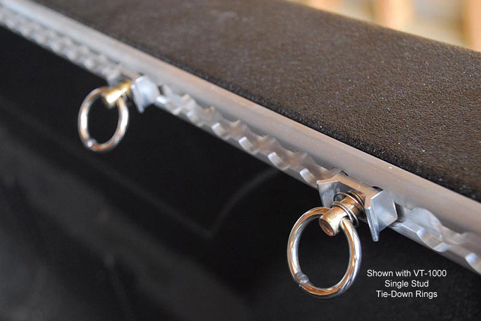 answers to jeep questions macs custom tie downs versatie versa tie track system cargo