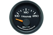 004 answers to jeep questions auto meter transmission temp temperature gauge
