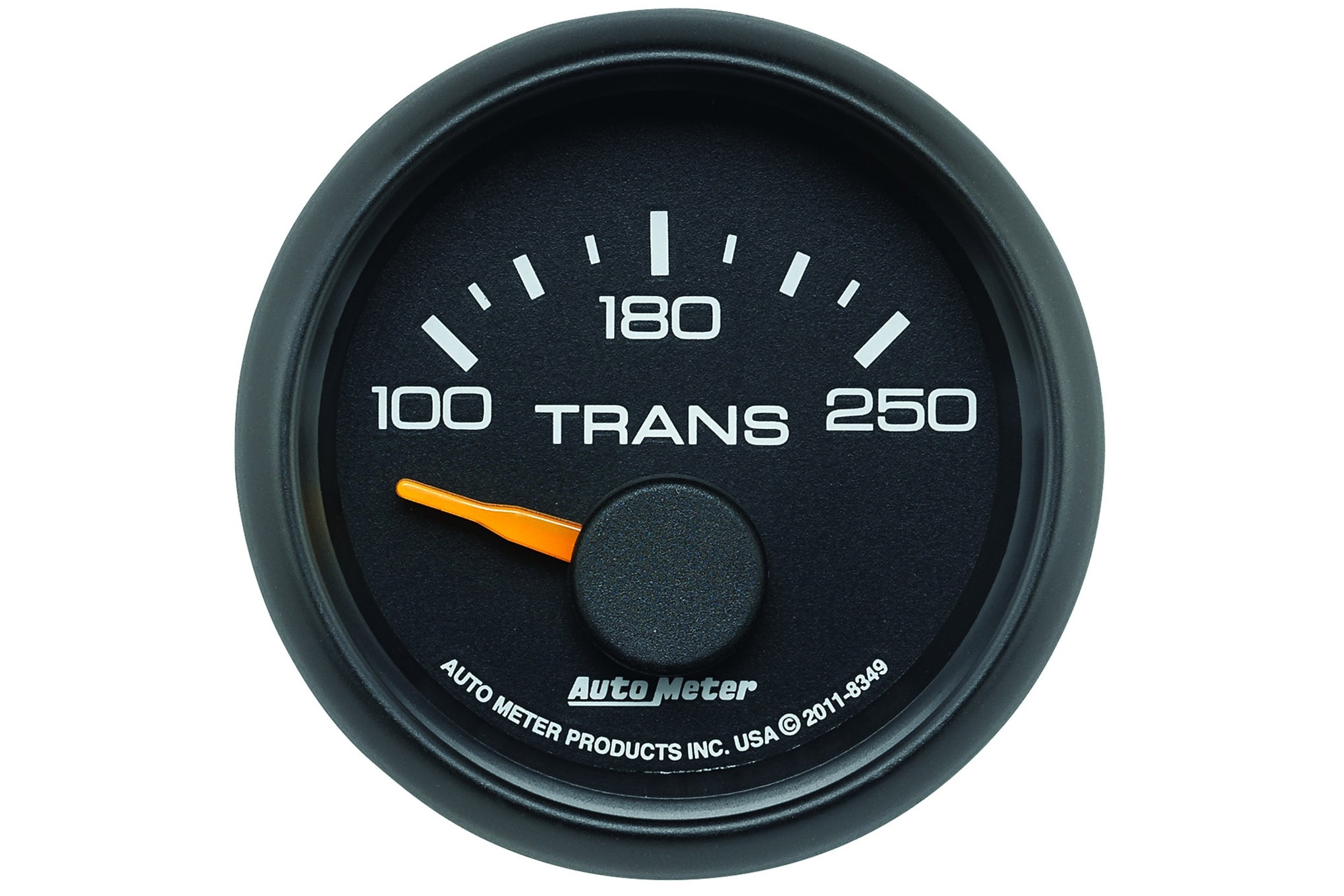 answers to jeep questions auto meter transmission temp temperature gauge