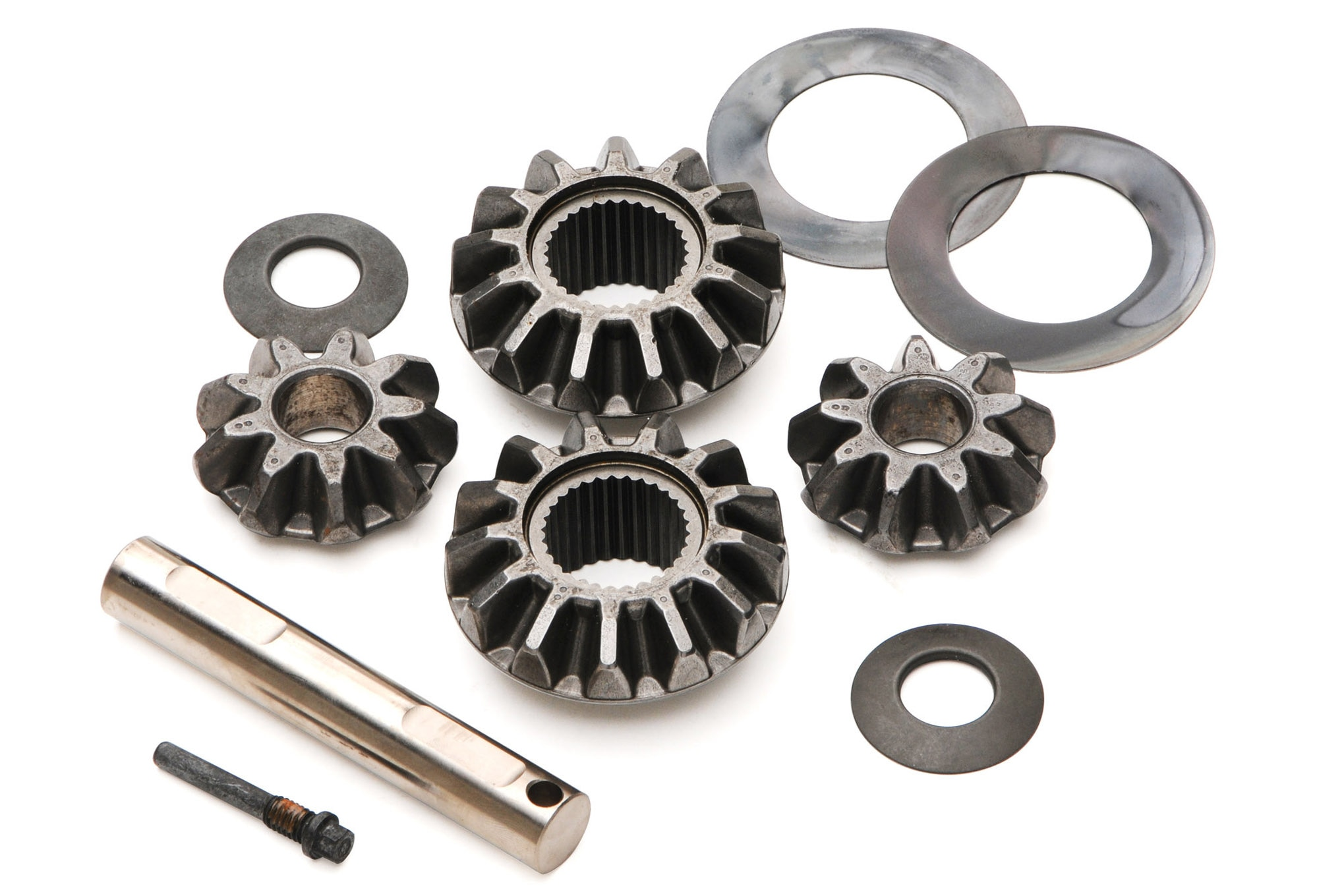 answers to jeep questions dana 30 35 g2 spider differential gears