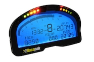 answers to jeep questions racepak gauge cluster digital gps speedometer