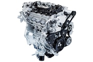 004 future 4x4s mazda skyactiv x engine