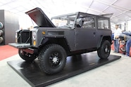 010 future 4x4s bollinger motors b1 front three quarter