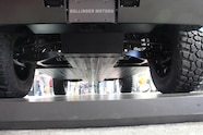 future 4x4s bollinger motors b1 undercarriage