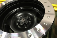 jeep wheel science american racing atx series forged beadlock lead